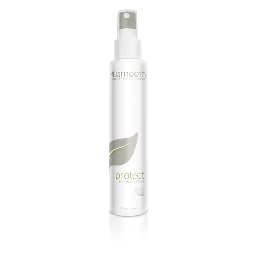 usmooth Protect Thermal Spray