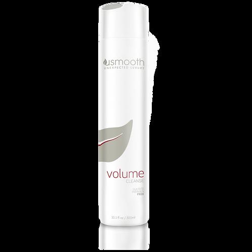 usmooth Volume Cleanse