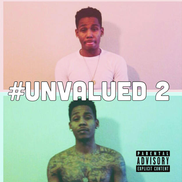 #UNVALUED 2