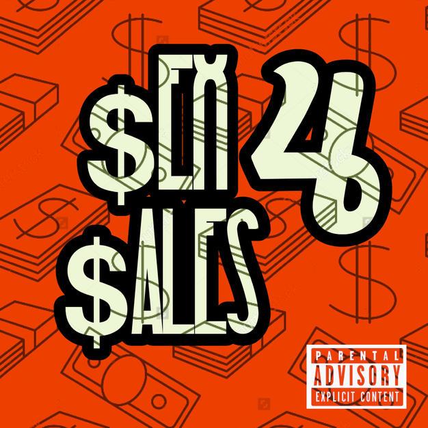 Sex Sales 4