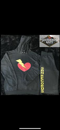 SkatePack 001