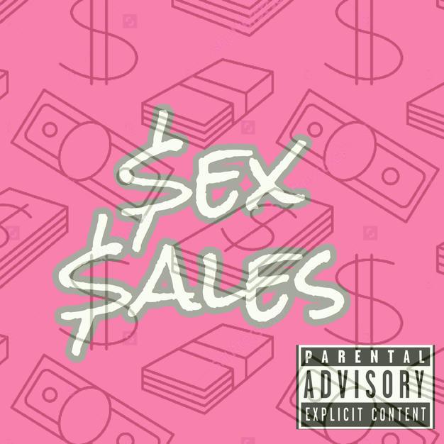 Sex Sales