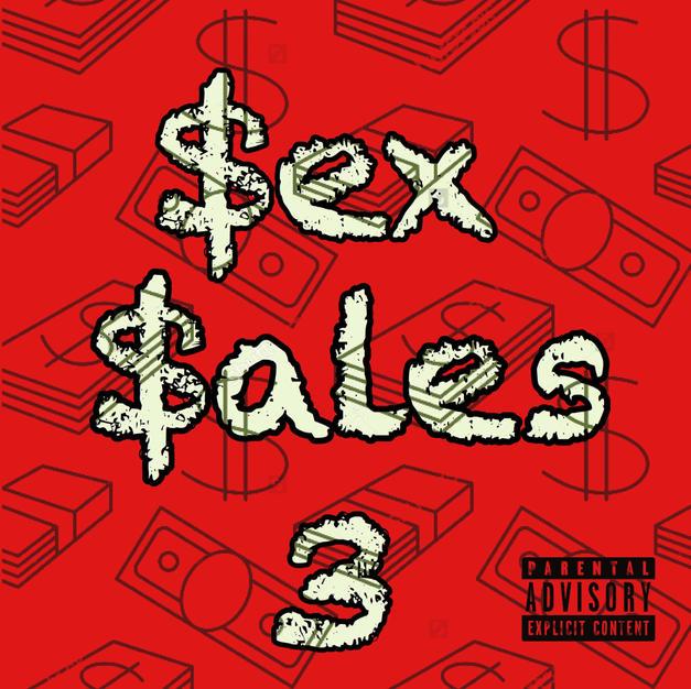 Sex Sales 3
