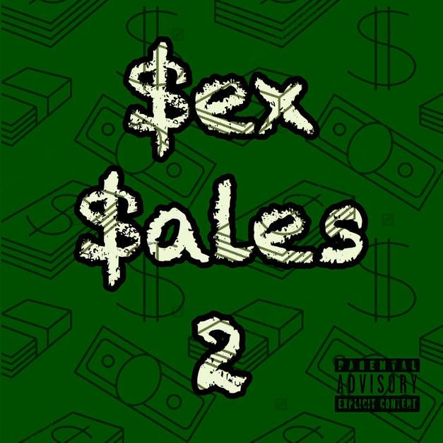 Sex Sales 2