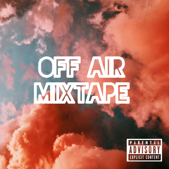 Off Air Mixtape