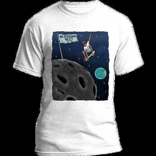 Moon Jump Tee