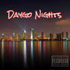 Daygo Nights