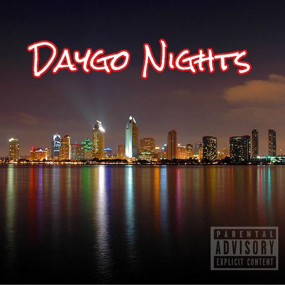 Daygo Nights