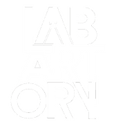 Logo white outlines middle.png