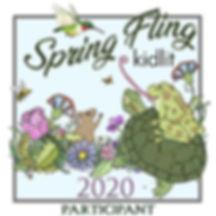 springfling-kidlit-2020-participant_orig