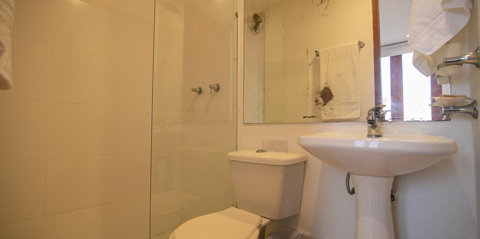 9 Bedroom Luxury Villa in Walled City  Cartagena, Colombia   Cartagena Vacation Rentals
