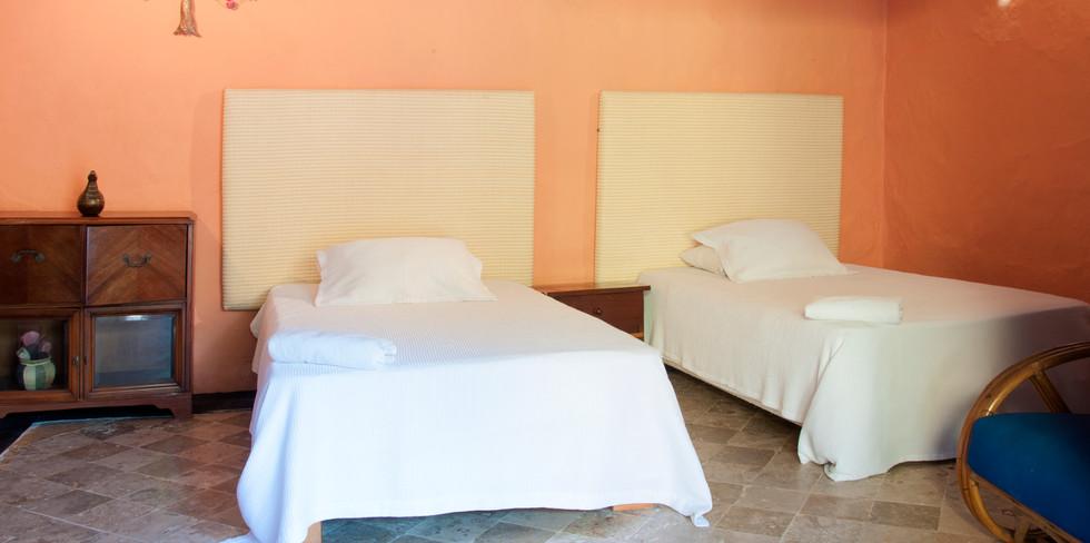 Charming Old City 5 Bedroom Chateau | Cartagena, Colombia | Cartagena Vacation Rentals