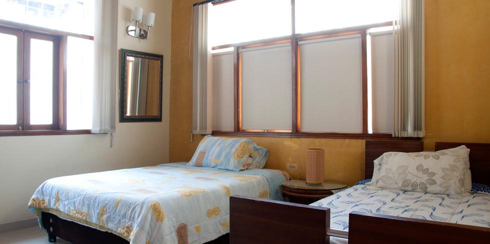 7 Bedroom Mansion in Bocagrande | Cartagena, Colombia | Cartagena Vacation Rentals