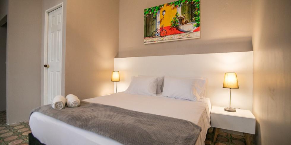 Beautiful 5 Bedroom House in Old City | Cartagena, Colombia | Cartagena Vacation Rentals