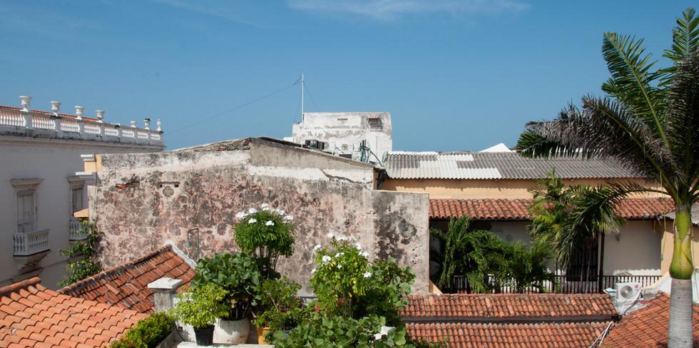 4 Bedroom Old City Beautiful House | Cartagena, Colombia | Cartagena Vacation Rentals