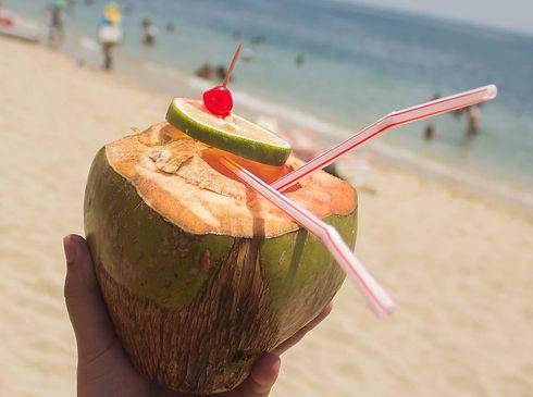 _coconut1.jpg