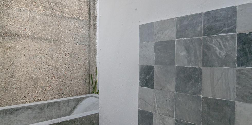 Old City 5 Bedroom Mansion | Cartagena, Colombia | Cartagena Vacation Rentals