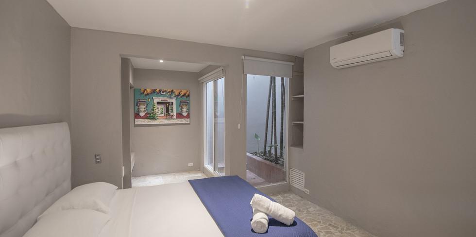 Luxury 4 Bedroom Old City House | Cartagena, Colombia | Cartagena Vacation Rentals