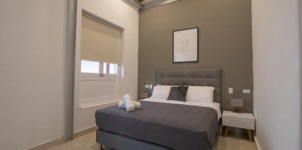 15 Bedroom Villa in the Old City | Cartagena, Colombia | Cartagena Vacation Rentals