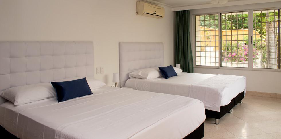 Mega 7 Bedroom Mansion in Bocagrande   Cartagena, Colombia   Cartagena Vacation Rentals