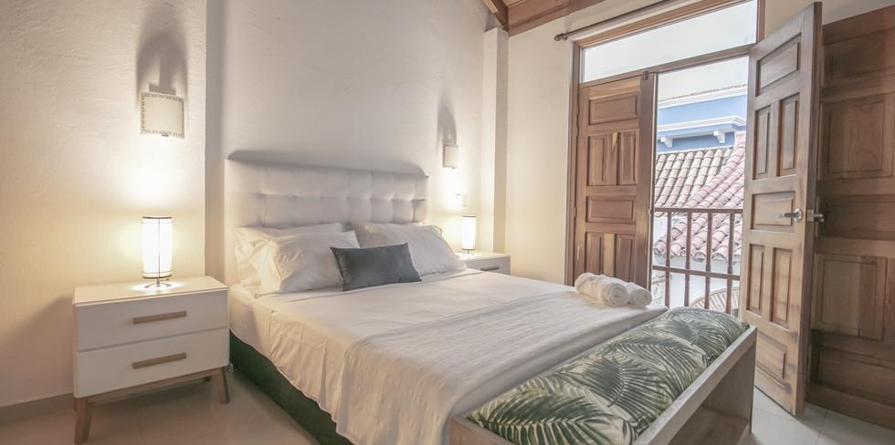 4 Bedroom Luxury Mansion in Best Location Old City | Cartagena, Colombia | Cartagena Vacation Rentals