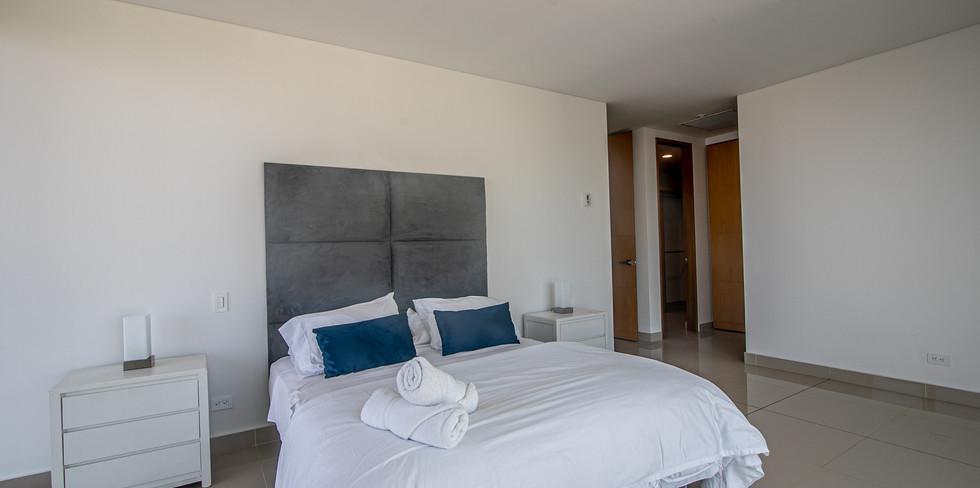 3 Bedroom Luxury Apt in the Bocagrande Hyatt | Cartagena, Colombia | Cartagena Vacation Rentals
