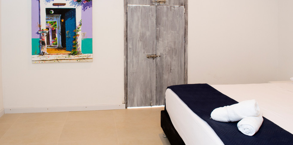 Beautiful 3 Bedroom Old City House | Cartagena, Colombia | Cartagena Vacation Rentals