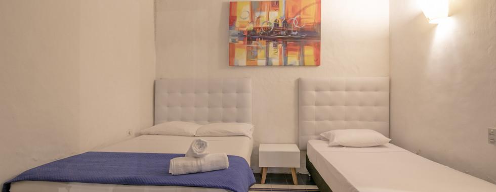 Beautiful 4 Bedroom House Old City   Cartagena, Colombia   Cartagena Vacation Rentals