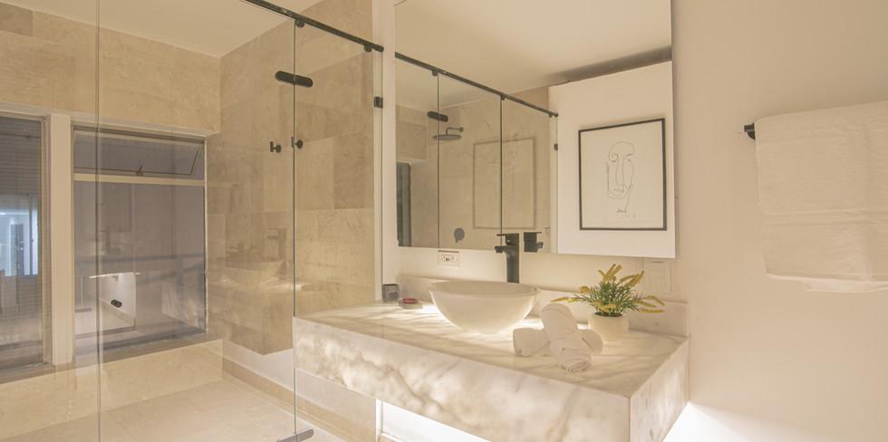 7 Bedroom Luxury Apartment with Private Pool | Cartagena, Colombia | Cartagena Vacation Rentals