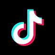 iconfinder_TikTok_logo_app0_7024783.png