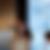スクリーンショット 2019-05-10 22.51.33_edited.png