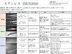 HOSHIカタログ 2