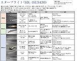 HOSHIカタログ 3
