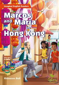 IR_Brazil_cover book 3.jpg