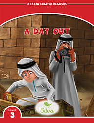 ARABIA-READERS-ELT_Level3_ADayOut_COVER.