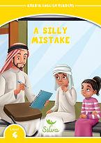 ARABIA-READERS-ELT_Level4_ASillyMistake_