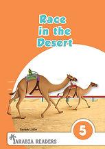 ARABIA-READERS-INTERNATIONAL_Level5_RACE