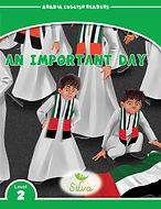ARABIA-READERS-ELT_Level2_AnImportantDay
