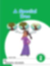 ARABIA-READERS-INTERNATIONAL_Level2_SPEC