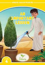 ARABIA-READERS-ELT_level4_AnImportantLes