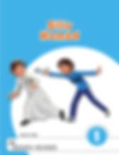 ARABIA-READERS-INTERNATIONAL_Level1_SILL