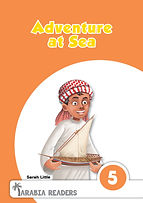 ARABIA-READERS-INTERNATIONAL_Level5_ADVE