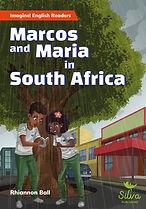 IR_Brazil_cover book 4.jpg