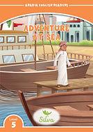 ARABIA-READERS-ELT_Level5_AdventreAtSea_