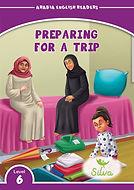 ARABIA-READERS-ELT_level6_PreparingForAT