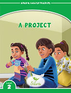ARABIA-READERS-ELT_Level2_AProject_COVER