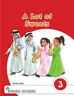 ARABIA-READERS-INTERNATIONAL_Level3_A_LO