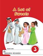 ARABIA-READERS-INTERNATIONAL_Level3_A_LO