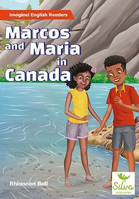 IR_Brazil_cover book 2.jpg