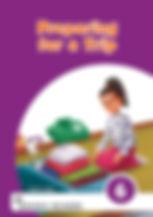 ARABIA-READERS-INTERNATIONAL_Level6_PREP